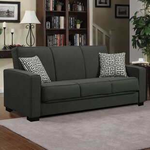 portfolio tevin sofa grey wayfair of new bed a sleeper furniture convert fortable awesome walmart tags velvet couch futon