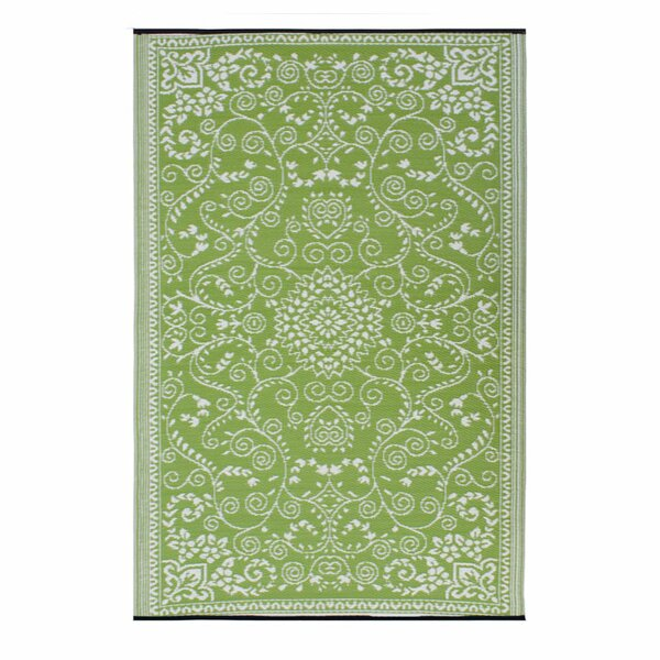 Green And Beige Rug Area Rug Ideas