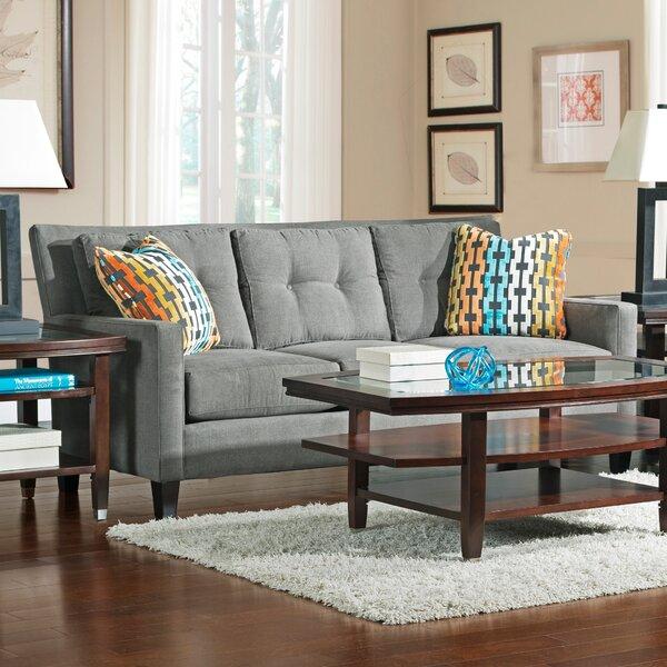 Broyhill Zachary Sofa Gray Aecagraorg - Broyhill zachary sofa