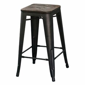 Modus Counter Stool, 26