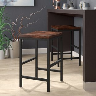 Sharla 24 Bar Stool