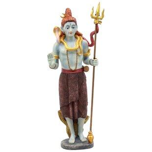 Shiva Statue | Wayfair