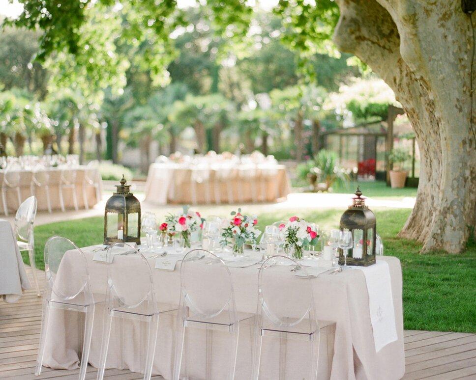 Top 2017 Wedding Trends Wayfair Registry