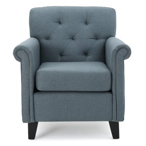 Coastal Accent Chairs Joss Amp Main
