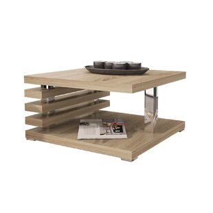 Contemporary Coffee Table.Modern Contemporary Coffee Tables You Ll Love Wayfair Co Uk