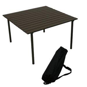 picnic table - Picnic Table Kit