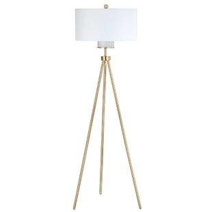 Floretta 66 Tripod Floor Lamp