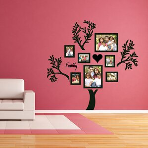 Wall Decals You Ll Love Wayfair