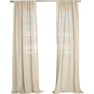 linen curtain panels. Save Linen Curtain Panels I