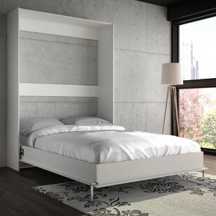 Bedroom Furniture Youu0027ll Love