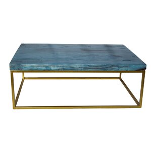 Miami Coffee Table (Set of 11) by Ibolili
