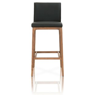 Dounton 30 Bar Stool
