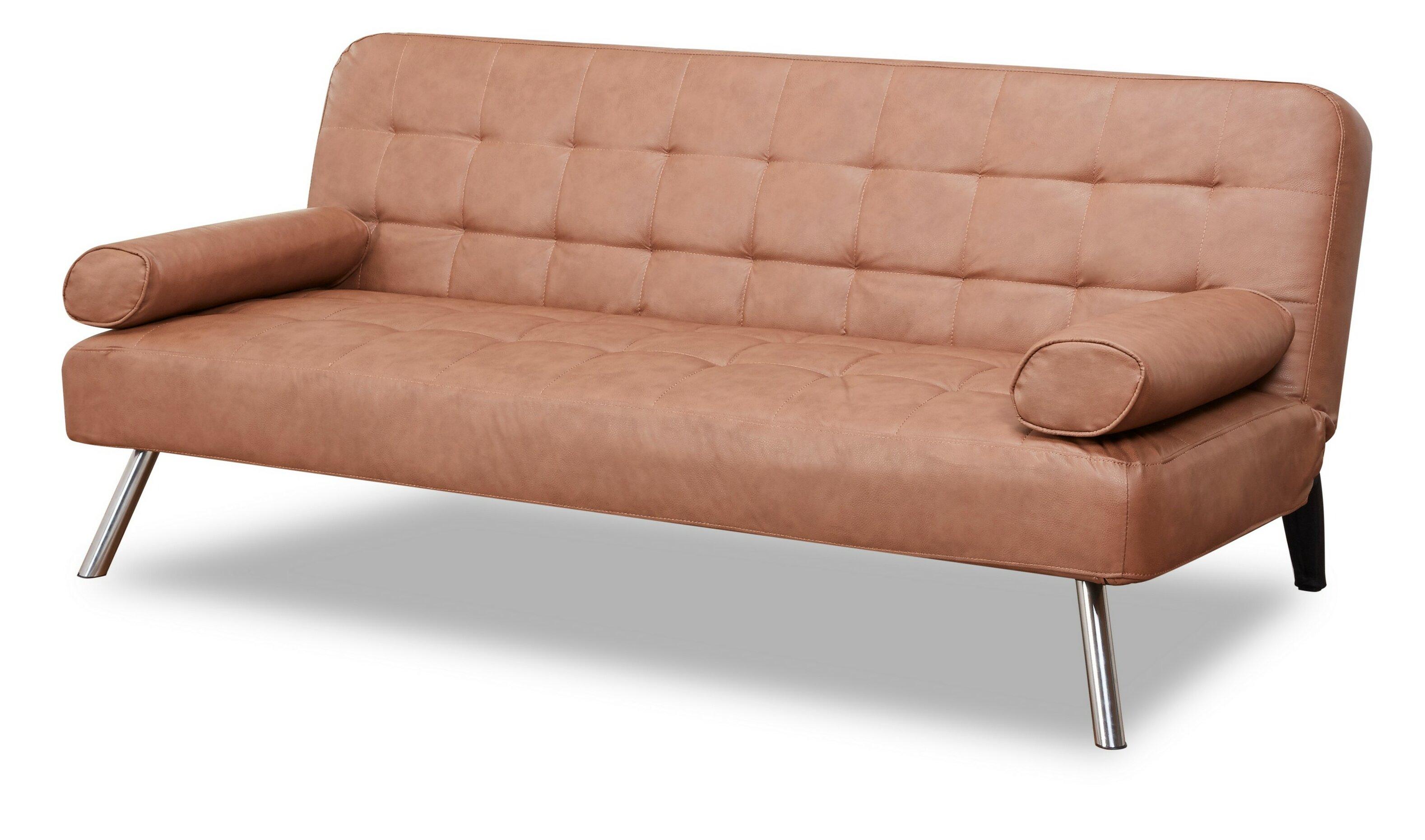 Ratliff 2 Seater Sofa Bed