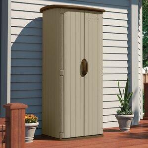 Garden Sheds 2 X 3 storage sheds