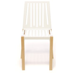Marlowe Dining Chair (Set of 2)