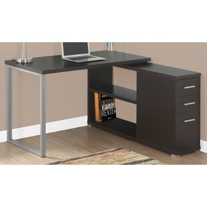 Monarch Specialties Inc Corner Desk