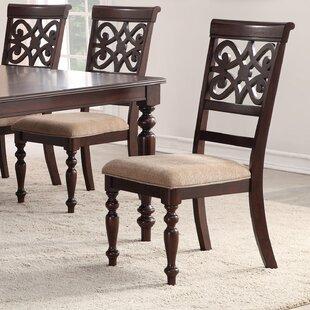 Schoonmaker Side Chair (Set of 2)