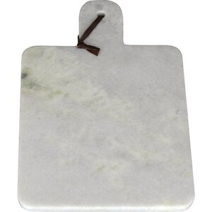Colyton Marble Serving Board