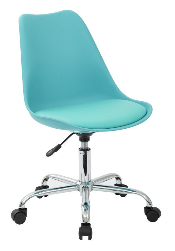 Christofor Desk Chair