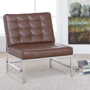 Ashlar Slipper Chair