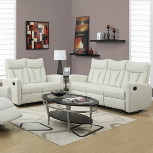 Configurable Living Room Set & Reclining Living Room Sets Youu0027ll Love islam-shia.org