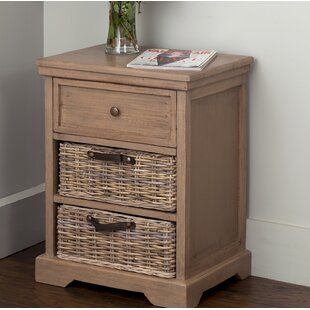 Exceptional ... End Table Baskets. Save