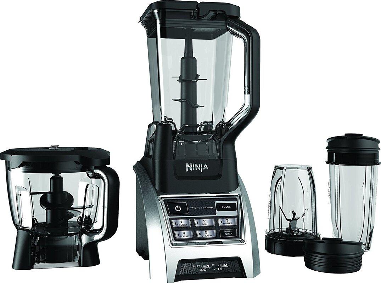 Ninja Ninja Professional Kitchen System & Reviews   Wayfair