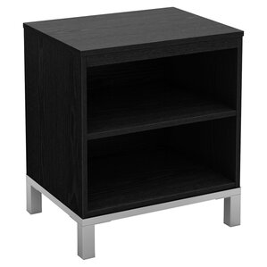 Flexible Nightstand by South Shore