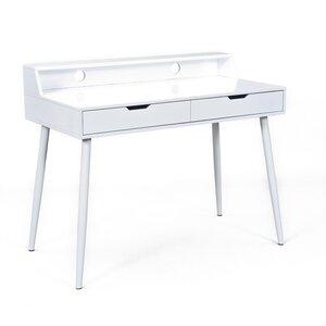 Schreibtisch Solvey von Fjørde & Co