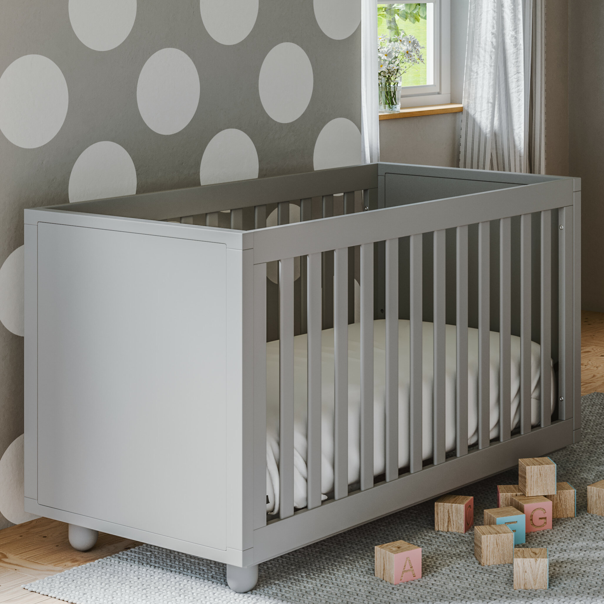 in walmart espresso table baby crib canada remi cribs best with tuscany changing convertible changer attached craft gallery stork n combo decoration graco