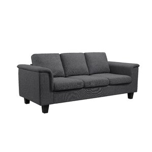 Kinnect York Sofa by Raynor Home