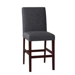 Sharon 30 Bar Stool