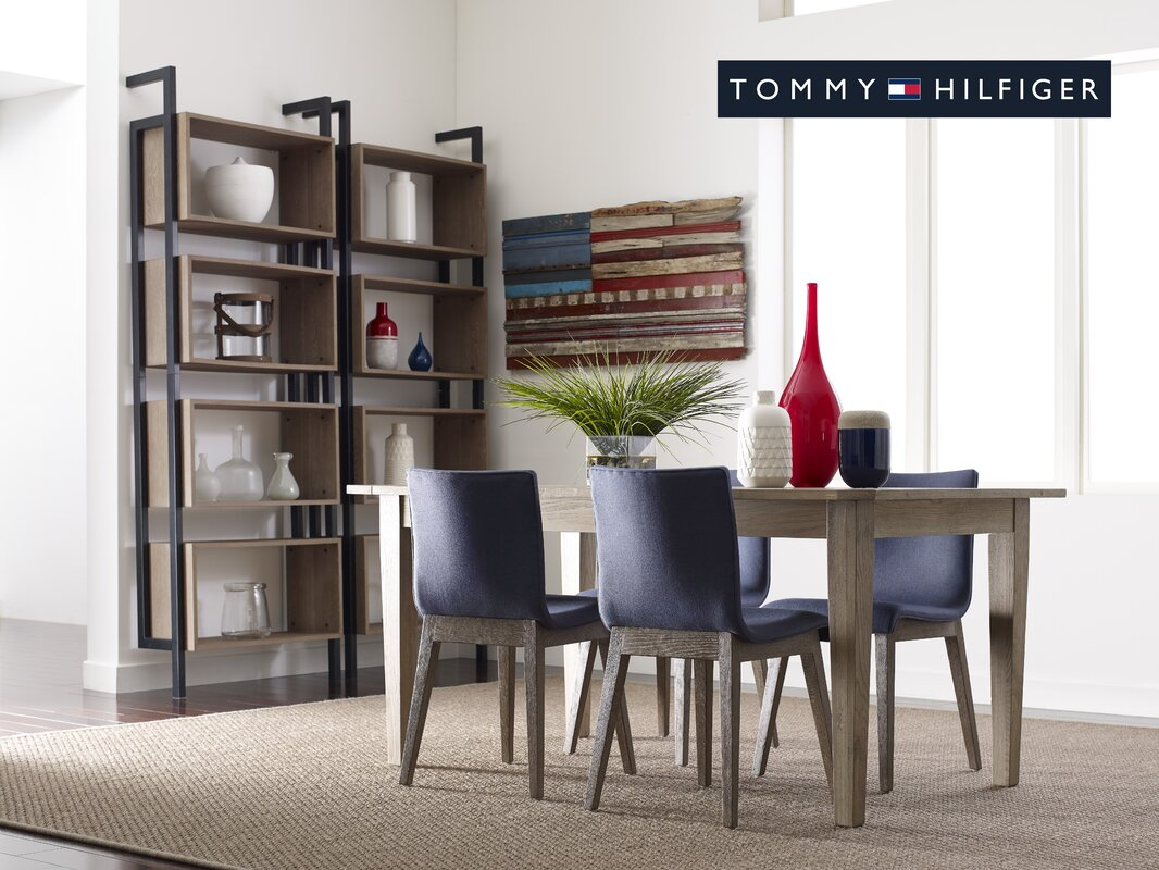 Tommy Hilfiger Lexington Dining Table Reviews