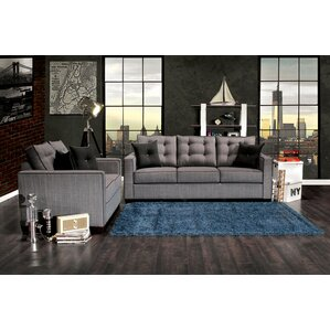 Urban Valor Configurable Living Room Set by ..