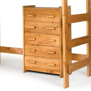 5 Drawer Chest by Chelsea Home