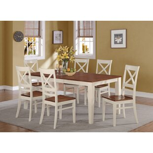 https://secure.img2-fg.wfcdn.com/im/63661688/resize-h310-w310%5Ecompr-r85/3693/36933052/loraine-dining-table-set.jpg
