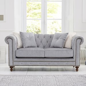 Chesterfield einrichtungsstil modern  Stunning Chesterfield Sofa Holz Modern Images - Ideas & Design ...