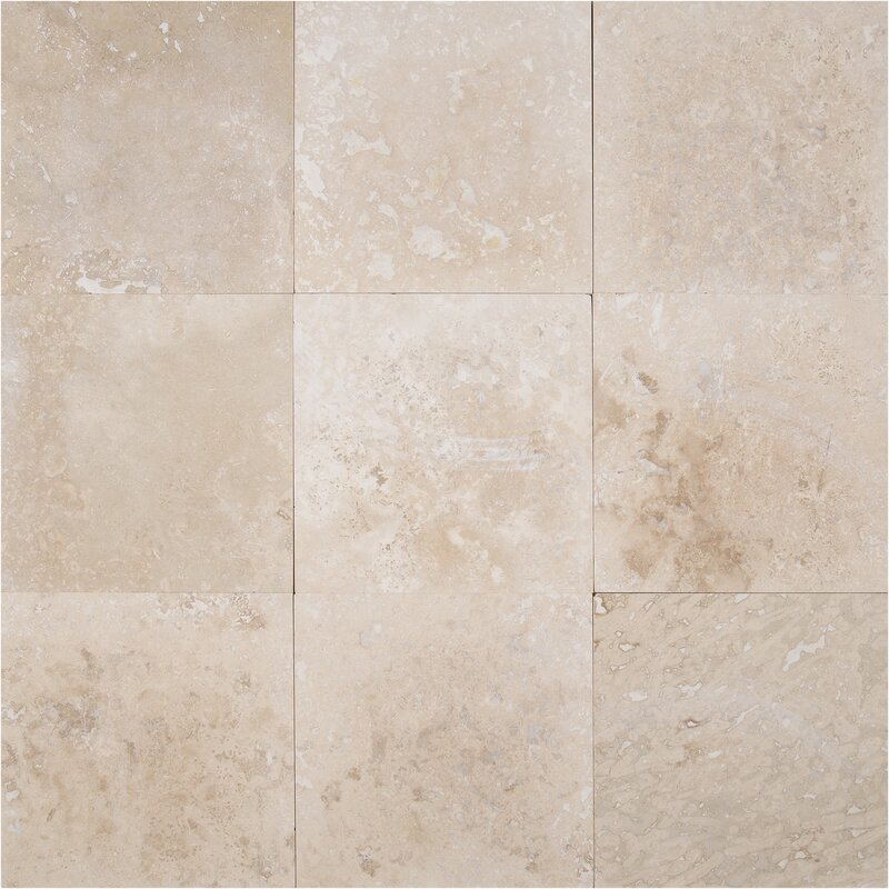 Marble Vs. Travertine Tiles A Quick Comparison