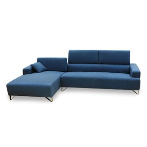 Marina Sectional by Creative Furniture