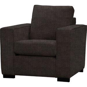 Einzelsessel Newbury von Wayfair Custom Upholstery