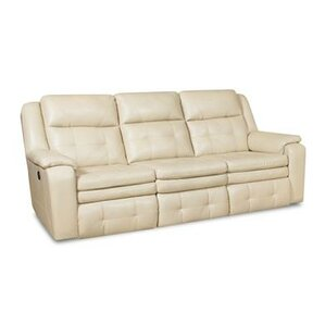 Absecon Ice Reclining Sofa by Latitude Run