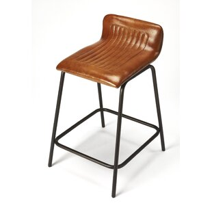Thornaby 24 Bar Stool