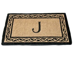 Greatest Doormats You'll Love | Wayfair KL56