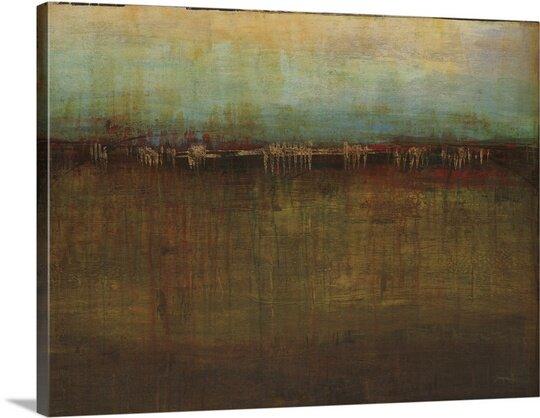 open door painting. \u0027An Open Door\u0027 By Liz Jardine Painting Print On Canvas. \u0027 Open Door Painting