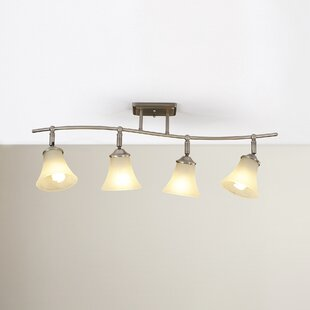 Track lighting for bathroom Vintage Quickview Wayfair Track Lighting For Bathroom Wayfair