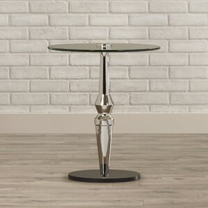 Brynn Dining Table by Ivy Bronx