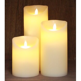 You'll CandlesScented Candlesamp; Candle Sets LoveWayfair Gifts 80wNnPmOyv