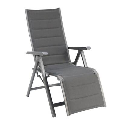 Travel Chair Reclining Zero Gravity Chair Reviews Wayfair