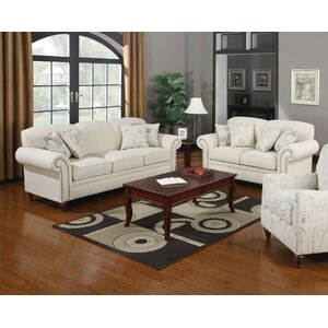 french country living room furniture. Nova 2 Piece Living Room Set French Country Sets You ll Love  Wayfair
