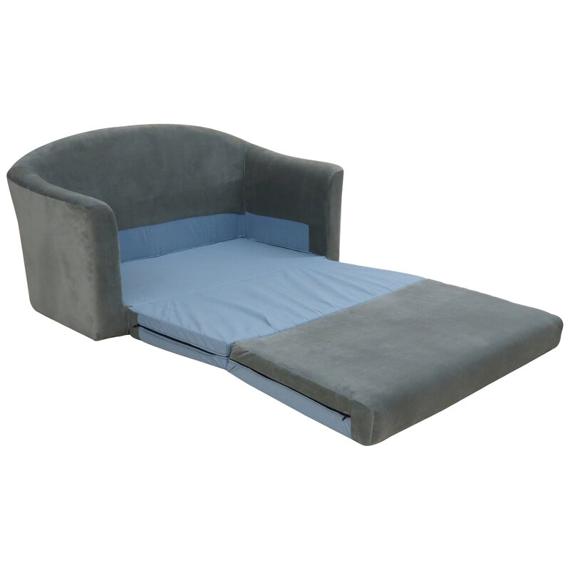 Charmant Kids Sofa Sleeper